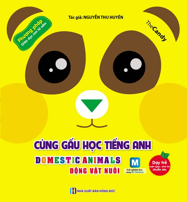 cung-gau-hoc-tieng-anh-dong-vat-nuoi-bia-truoc