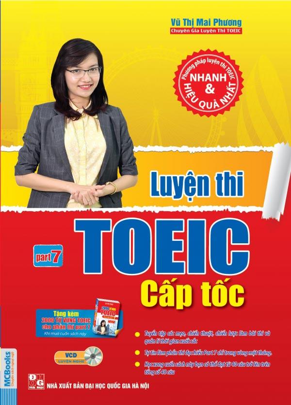 luyen-thi-toeic-cap-toc-part-7-a