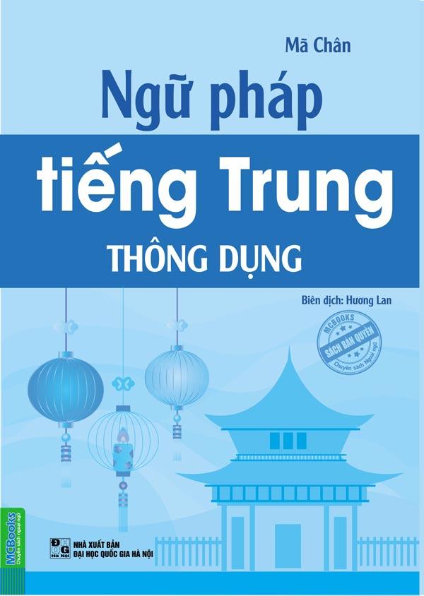 ngu-phap-tieng-trung-thong-dung-bia-truoc-1