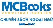 Công ty sách MCBooks