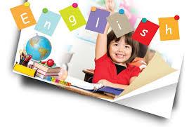 Những lợi ích khi cho trẻ học tiếng Anh sớm