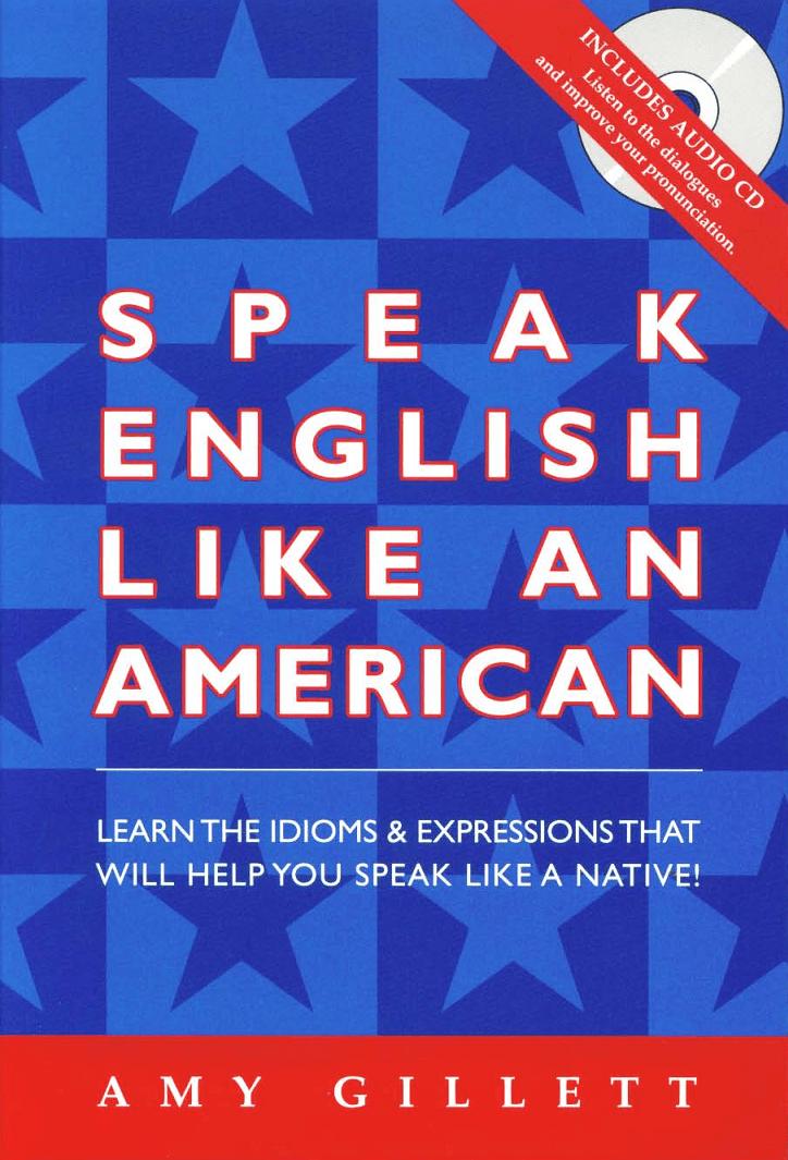 """Ảnh 2: Cuốn giáo trình này dành cho người đang học giao tiếp ở trình độ nâng cao, khác với """"Vừa lười vừa bận vẫn giỏi Tiếng Anh"""""""