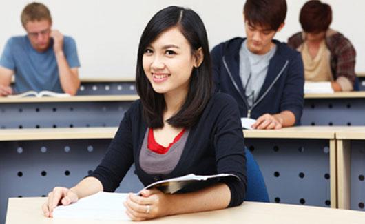 Xác định mục tiêu học tiếng Anh sẽ giúp các bạn học tốt hơn