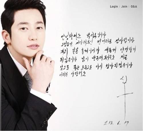 Phương pháp học tiếng Hàn hiệu quả qua bài hát