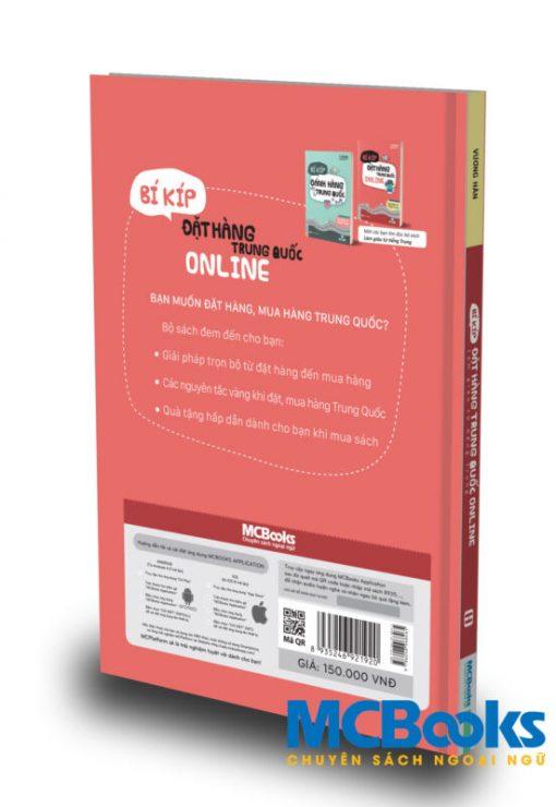 Bí-kíp-đặt-hàng-Trung-Quốc-online-bìa-sau