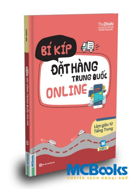 Bí-kíp-đặt-hàng-Trung-Quốc-online-bìa-trước
