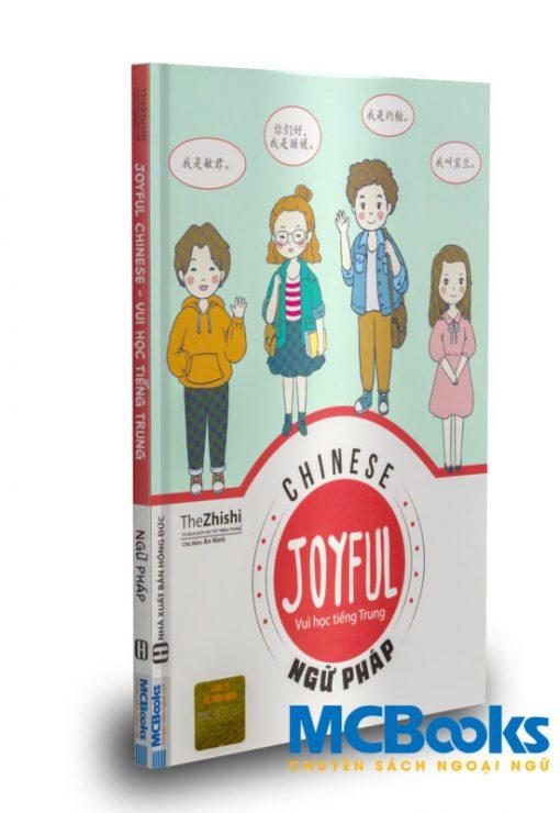 joyfull-ngữ-pháp-bìa-trước