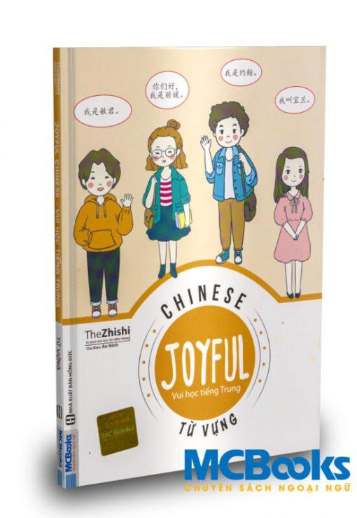 joyfull-từ-vựng-bìa-trước