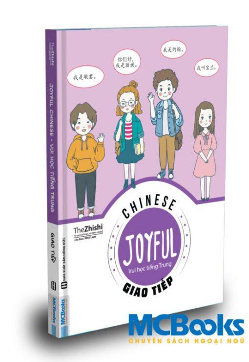 joyfull-giao-tiếp-bìa-trước