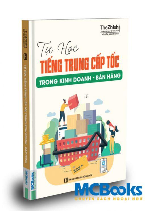 Tự-học-tiếng-Trung-cấp-trong-kinh-doanh--bán-hàng-bìa-trước