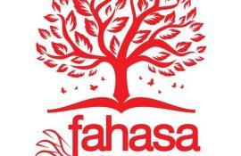 Nhà sách Fahasa